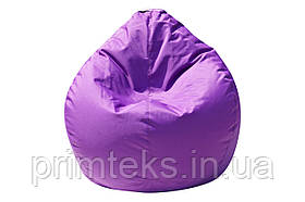 Кресло-Груша Tomber OX-339 M Purple