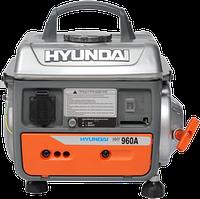 Hyundai HHY 960A генератор