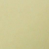 Рулонні штори Тканина Однотонна А-606 Ваніль