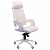 Кресло Axon кожзам