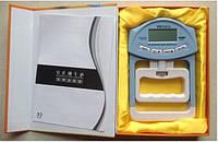 Динамометр кистевой электронный CAMRY EH101 до 90кг с памятью на 19 пользователей