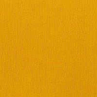 Рулонні штори Тканина Однотонна А-608 Яскраво-Жовтий