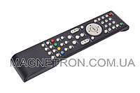 Пульт для телевизора BBK RC-1529