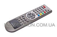 Пульт для телевизора BBK LT2614 3214