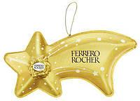 Ferrero Stella Cadente