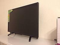 Телевизор LED backlight TV HD с диагональю - L 24