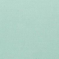 Рулонні штори Тканина Однотонна А-610 Зелений чай