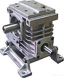 Мотор-редуктор МЧ-63-140 140 об/мин выходного вала, фото 3