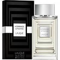 """Туалетная вода Lalique """"Hommage A L`Homme"""""""