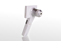 Насадка для дерматоскопа Miis Horus DDC100