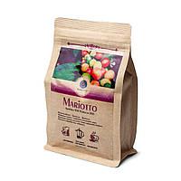 """Кофе молотый """"Mariotto"""" 50% арабика 50% робуста 250 гр."""