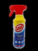 Средство «SAVO Против плесени»500 мл
