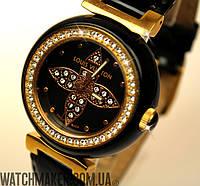 Женские наручные часы Louis Vuitton кварц, фото 1