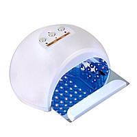 LED-лампа для нігтів Simei 15А (V908-15А)