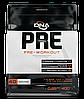 Olimp DNA Pre-Workout 400g