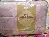 Одеяло пух 150х210, фото 1