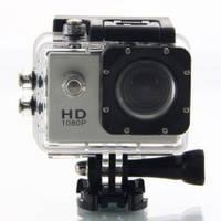 Спортивная экшн-камера Sports Full HD 1080p
