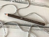 Восковой карандаш для бровей Cascade of colours