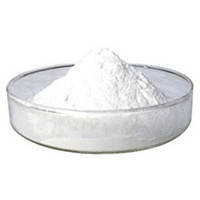 Креатин гидрохлорид 99%