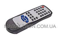 Пульт дистанционного управления для телевизора Bravis BR-55WH