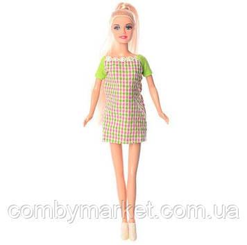 Кукла DEFA 8350 Беременная