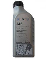 VAG ATF CVT (G 052 516 A2) 1 л.
