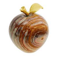 Яблоко из оникса, фото 1