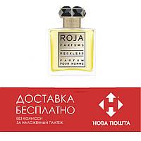 Тестер Roja Reckless 50 ml
