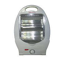 Обогреватель, электрообогреватель, кварцевый обогреватель, WimpeX WX 454, электрический обогреватель
