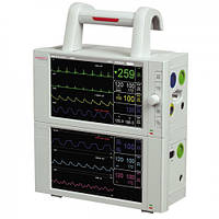 Мультифункциональный монитор пациента PRIZM7