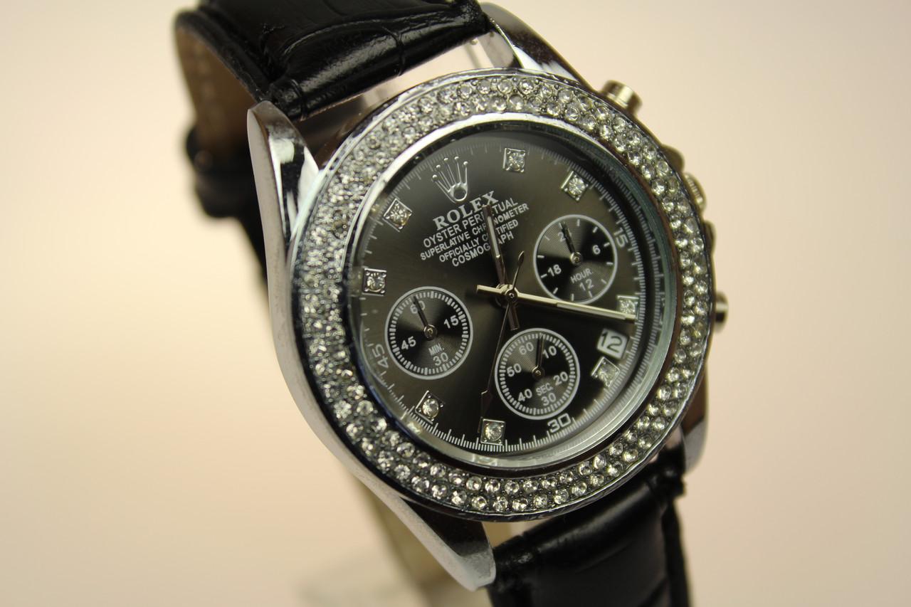 25c03b214b58a Женские часы Rolex Oyster Perpetual Lady Gold копия: продажа, цена в ...