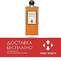 Тестер Serge Lutens Ambre Sultan 50 ml