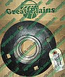Втулка 817-084C секции Great Plains PARALLEL ARM PIVOT BUSHING втулки 817-084С з/ч, фото 7