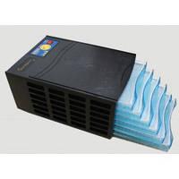 Сушка для пыльцы 3 кг, регуляция температуры 600Вт, 6 полок