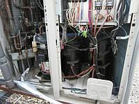 Диагностика компрессора кондиционера. Киев