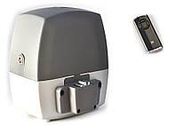 Автоматика для откатных ворот Hormann LineaMatic (до 300кг)