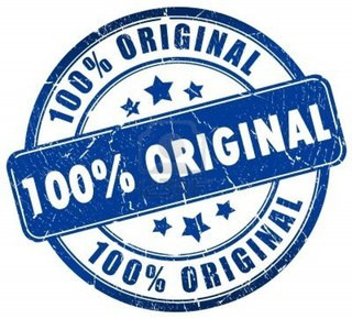 Как проверить продукцию на оригинальность!!!