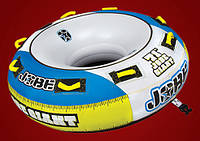 Jobe Giant_3P - аттракцион водный плюшка