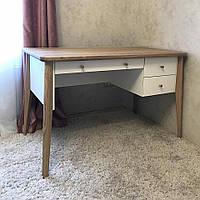 Письменный стол Emily
