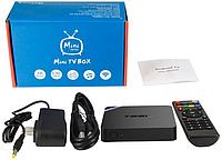 Смарт ТВ Приставка Андроид 6 TV BOX T95N 2GB 8GB 2000mAh