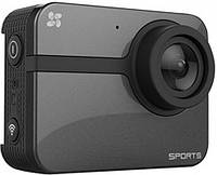 Экшн-камера EZVIZ CS-S5-212WFBS-g