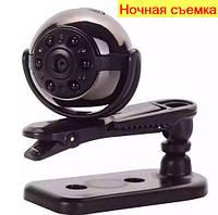 Мини видеокамера SQ9