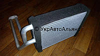 Радиатор отопителя (печки) FAW 3252