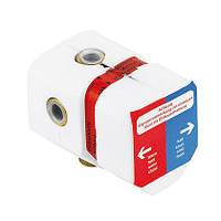 Внутренний блок смесителя для душа/ванны KLUDI 38625