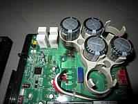 Обслуживание компрессора сплит-системы. Киевская область