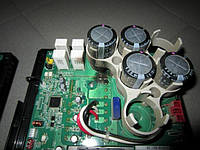 Замена компрессора сплит-системы. Киевская область