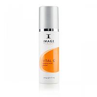 Image Skincare Очищающее молочко Vital C, 177 мл