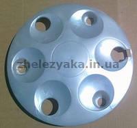 Автомобильные колпаки на колеса ЗАЗ Таврия 110206-3102014 (оригинал)