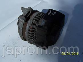 Генератор Mazda MPV (ІІ) L336-18-300A A3TG0291 бензин