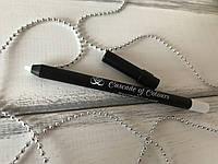 Прозрачный карандаш для губ (transparent lip liner) Cascade of Colours